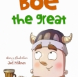 http://www.amazon.com/Boe-The-Great-ebook/dp/B00CBL498A/ref=pd_rhf_ee_p_img_2_85DV